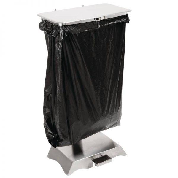 Βάση Σακούλας Απορριμμάτων