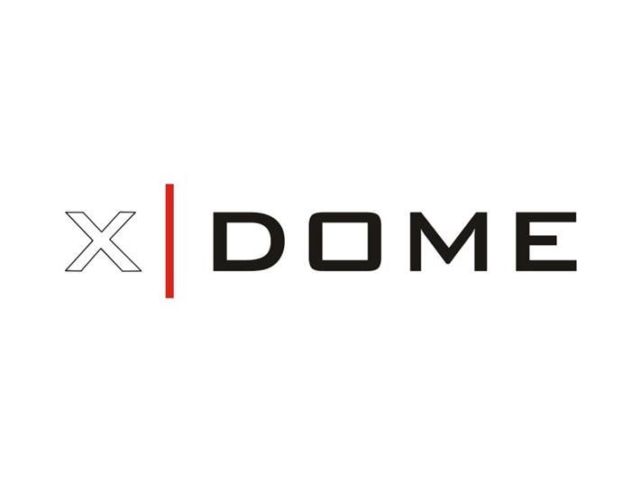 X-DOME