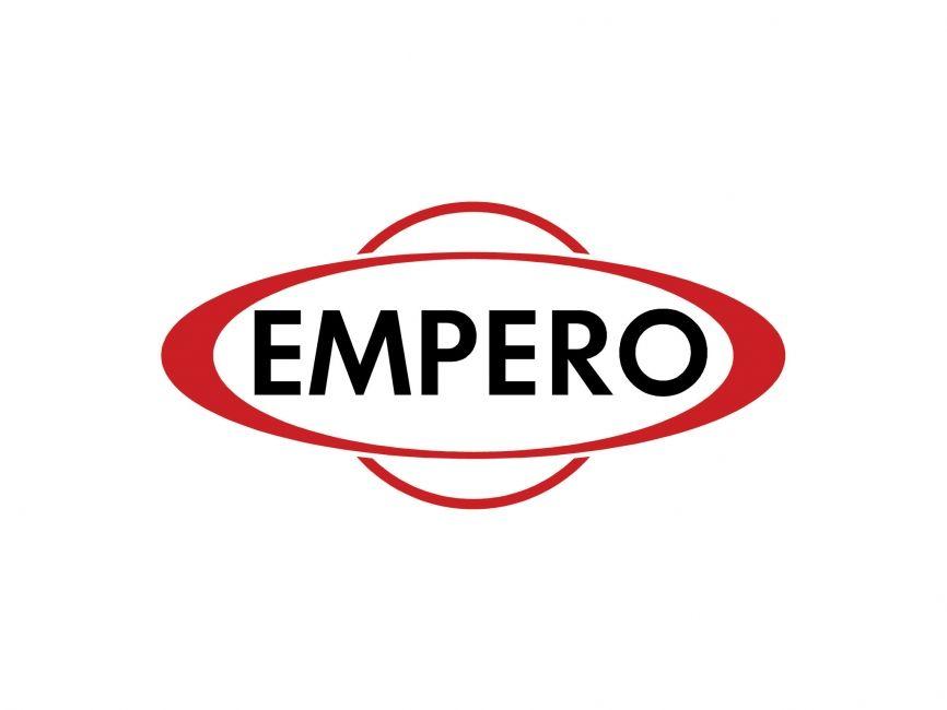 EMPERO