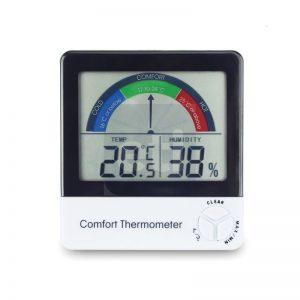 comfort-thermometer ΕΤΙ 810130